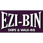 Ezi bin logo