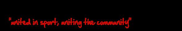 Springwood united fc logo