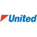 United petrol logo
